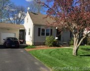 14 Kimberly  Road, West Hartford image