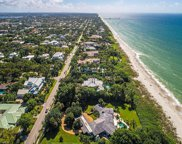 275 Gulf Shore Blvd N, Naples image