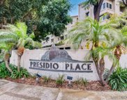 5765     Friars Rd     199, Old Town image