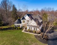 6296 Waterwood Drive, Westerville image
