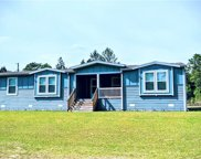 8305 La Rose Road, Brooksville image