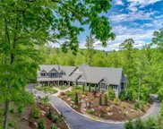 38 Misty Valley  Parkway, Arden image