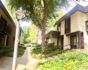 700     Wildwood Ln Lane, San Dimas image