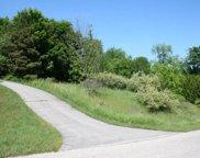100 W Terrace Lane Commons, Leland image