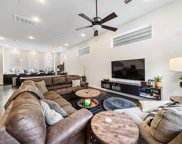 3121 Leeland Street, Houston image