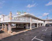840 Ocean Ave Unit #16, Ocean City image