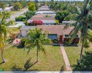 17291 NE 17th Ave, North Miami Beach image