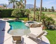 81340     Golf View Drive, La Quinta image