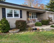 466 Admiral Road, Forked River image