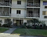 1700 6th Street Nw Unit A35, Winter Haven image