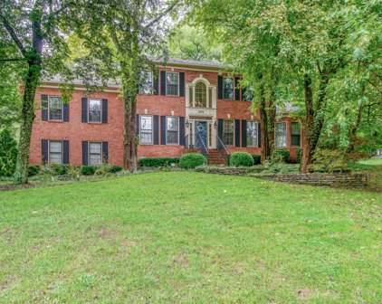 1572 Woodberry Ct, Brentwood