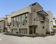 4326 N 25th Street Unit #109, Phoenix image