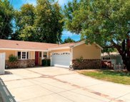 23244     8th Street, Newhall image