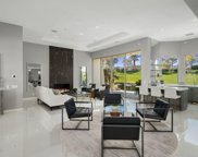 425 Indian Ridge Drive, Palm Desert image