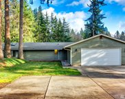 13507 56th Dr NE, Marysville image