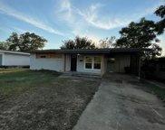 3812 Eldridge Street, Fort Worth image