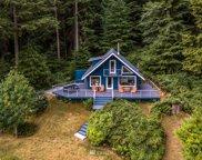 2945 Carol Drive, Lummi Island image