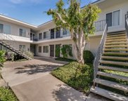 3833 Jewell St, Pacific Beach/Mission Beach image