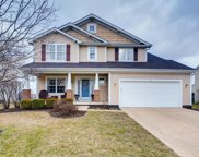 43 Weeping Willow Run Drive, Johnstown image
