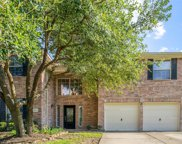 8615 Cross Country Drive, Humble image
