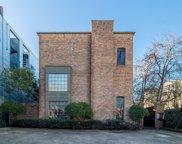 3919 Gilbert Avenue Unit E, Dallas image