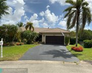10304 NW 40th Ct, Coral Springs image