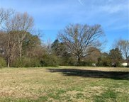 6608 Indian River Road, Southwest 1 Virginia Beach image