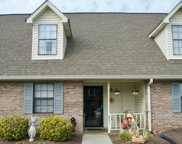 931 Chip Cove Lane, Knoxville image
