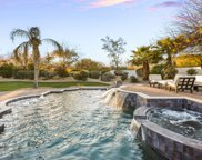 6116 N 38th Place, Paradise Valley image