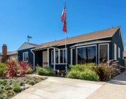 4223     Palo Verde Avenue, Lakewood image