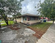 510 NW 13th St, Fort Lauderdale image
