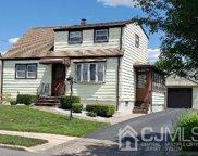12 Lincoln Avenue, Edison NJ 08837, 1205 - Edison image
