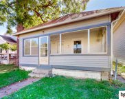 2811 Dudley Street, Lincoln image
