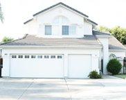 6695  Middlebrook Way, Sacramento image