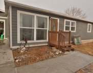 2105 Hoefer Ave, Rapid City image