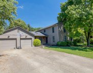 8014 Cypresstree Circle, West Chester image