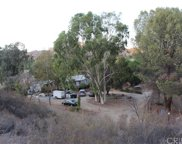 30213 THE OLD ROAD, Castaic image