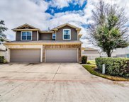 14413 Charles Dickens Drive Unit B, Pflugerville image
