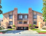 1534 E Wilson Ave, Glendale image