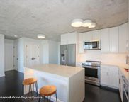 1 Scenic Drive Unit 1401, Highlands image