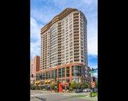 807 Davis Street Unit #311, Evanston image