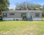 16400 Tiger Trail, Spring Hill image