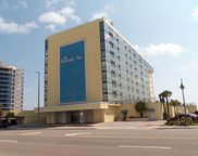 1909 S Atlantic Avenue Unit 615, Daytona Beach Shores image