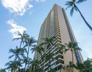 2121 Ala Wai Boulevard Unit 3706, Honolulu image