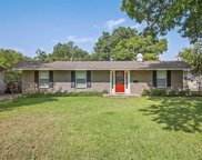 1213 Wisteria Way, Richardson image