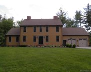 75 North Sterling  Road, Plainfield image