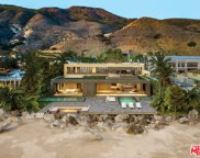 22514 Pacific Coast Highway, Malibu image