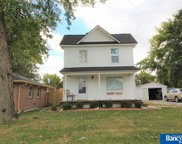829 W A Street, Lincoln image