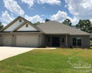 5891 Cherry Hill  Cir, Pace image