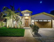 4502     Chinook Ct, Clairemont/Bay Park image